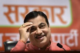 'You Feel You Are Losing the Match...': Nitin Gadkari Speaks on Maharashtra Politics