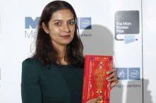 American literature massively overrated, says Jhumpa Lahiri at JLF