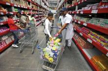 CPI inflation slows to 9.39 per cent in April