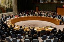 Arab States Believe US Aid Secure Despite Defying Trump Jerusalem Move