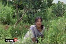 TWTW: Broacha's Take on Woman Regaining Eyesight After 20 Years