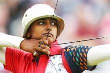 Archery: Deepika Kumari in Round of 32, India eye bronze at Belek