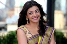 Happy Birthday Kajal Aggarwal: Five Times the Singham Star Proved Her Acting Talents