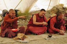 5 Ladakhi Food Items That Will Make You Go 'Yum'
