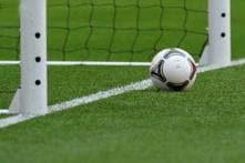 Former Russia footballer Sergei Filippenkov dies during friendly match
