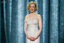 Nicole Kidman, Liam Neeson and Gwyneth Paltrow among Oscar presenters