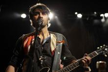 Ranbir Kapoor says no to Rohit Dhawan