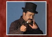 Kerala magicians in uproar over Mohanlal's trick