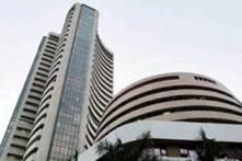 Sensex, Nifty inch up to new peaks for 4th day; RIL falls