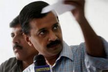 Despite Kejriwal refusal, UP decides to give 'Z' security