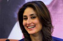 Kareena Kapoor plans to undergo professional training in Kathak or Bharatnatyam