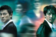 Hong Kong Classic Infernal Affairs Set For an Indian Remake