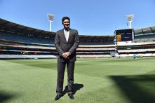 India vs Australia - EXCLUSIVE | India Will Win Series 2-1 in Australia: Anil Kumble