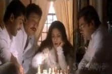 Ranveer Singh-Priyanka Chopra, Ash-SRK: Bollywood's best on-screen brother-sister jodi