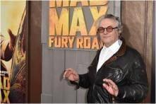 Cinema is Cinema: George Miller on Marvel-Scorsese Debate