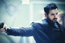 'Rocky Handsome' tweet review: John Abraham-starrer delivers nothing more than a few action-packed sequences