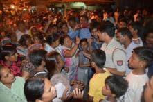 Yogi Effect or New Gulabi Gang? Women Vigilante Groups Attack UP Booze Shops