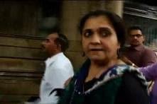 Activist Teesta Setalvad gets 2 weeks interim protection