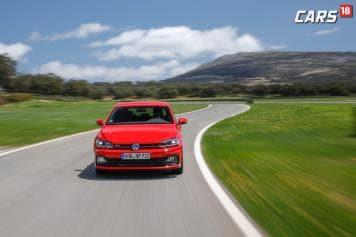 Auto News: Latest Auto News | Auto Live News Online - News18