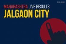 Jalgaon City Election Results 2019 Live Updates (जळगाव शहर)