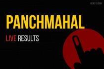 Panchmahal Election Results 2019 Live Updates (Panch Mahals): Ratansinh Magansinh Rathod of BJP Wins