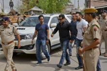 Blackbuck Case: How DNA Identification, Eyewitness Account Sealed Salman Khan's Fate