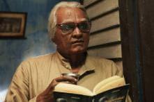 Seethakathi Movie Review: Despite a Splendid Vijay Sethupathi, Film Struggles to Hold Attention