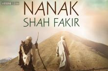 Demand to ban 'Nanak Shah Fakir' plain politics, says producer Harinder Singh Sikka