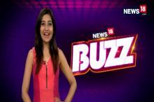 Buzz: Daily Dose Of Entertainment