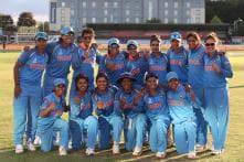 Mithali Raj & Girls Hope Sponsorship Follows Financial Rewards