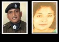Plum posts for inept Noida cops