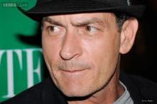 Charlie Sheen calls ex-wife Denise Richards 'heartlessly ugly'