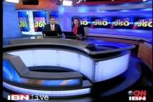 News 360: Arvind Kejriwal targets corporate czars, Congress MP