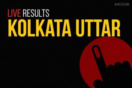 Kolkata Uttar Election Results 2019 Live Updates (Kolkata North, South Calcutta): Bandyopadhyay Sudip of TMC Wins
