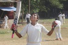 India vs England U-19 Series: Prithvi Shaw Headlines Squad
