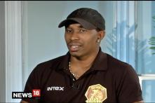 Suresh Raina Encourages Players to Enjoy Themselves: Dwayne Bravo