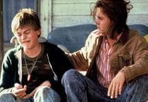 Birthday Bumps: Leonardo DiCaprio and Demi Moore