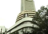 BSE Sensex opens up 1.28 pc, markets choppy