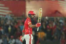 IPL 2018, Rajasthan Royals vs Kings XI Punjab, Highlights: Rahul's Knock in Vain as Royals Clinch Win