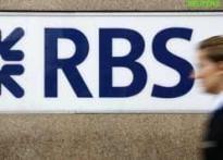 Royal Bank of Scotland to axe 3,000 jobs: report