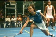 CWG: Nicol David wins squash singles gold