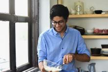 Want to Get into Baking? This Self-Taught Star Chef Might be Your Inspiration