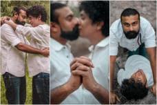 gratis online gay dating i Indien