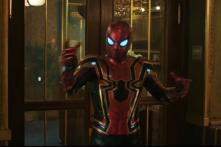 Spider-Man Far From Home New Trailer Picks Up Right Where Avengers Endgame Ends