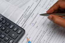 E-filing for Two ITRs Launched by Income Tax Department