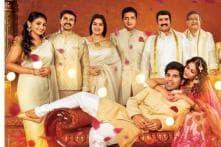First poster of Allu Sirish-starrer 'Srirastu Subhamastu' released
