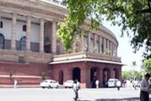 Coalgate: Parliament stalled; SP, Left seek probe