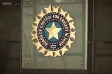 BCCI files affidavit in Supreme Court on Mudgal report