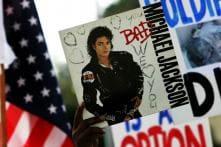 Lee brings Jackson's 'Bad' magic to big screen