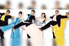 Hum Saath Saath Hain Team Parts Ways After Salman Khan's Blackbuck Verdict